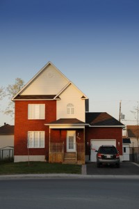anchorage property leasing