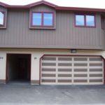 4621 Piper Street #19