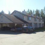 4640 Piper Street Unit #1