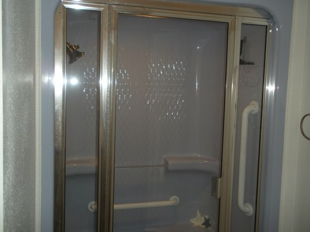 4211_defiance_shower