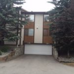 7340 Huntsmen Circle Unit F