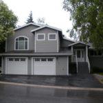 3784 Terrace Drive