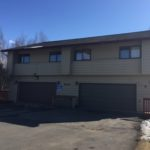 3504 W. 41st Avenue Unit B