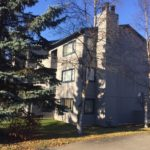 1661 Eastridge Drive #302