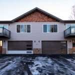 1118 Byra Court #2